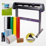 Best Vinyl Cutter For Small Business in 2019 Reviews
