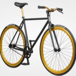 Best Fixed Gear Bike Under 1000 in 2019 Reviews