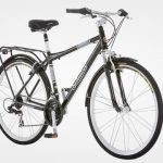 Best Hybrid Bike Under 1000 in 2019 Reviews