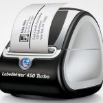 Best Label Printer for Small Business in 2019 Reviews