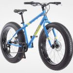 Best Mountain Bike Under 1000 in 2019 Reviews