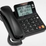 Best Office Phones for Small Business in 2019 Reviews