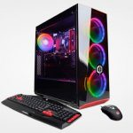 Best Gaming Pc Build Under 1000 in 2019 Reviews