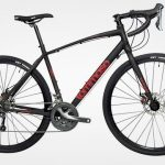 Best Gravel Bike Under 1000 in 2019 Reviews