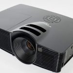 Best Projector Under 1000 in 2019 Reviews
